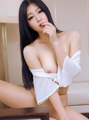 Nguoi-mau-trung-quoc-tung-anh-sex-len-mang